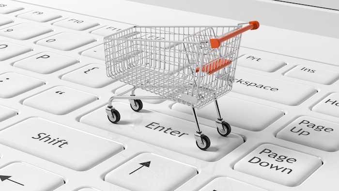 6 Clever Ways to (Ethically) Boost Ecommerce Store Sales