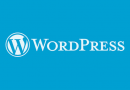 23 Essential (and Free) WordPress Plugins for Marketers