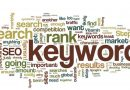 SEO Keywords: How Better Keyword Research Gets You Better Results