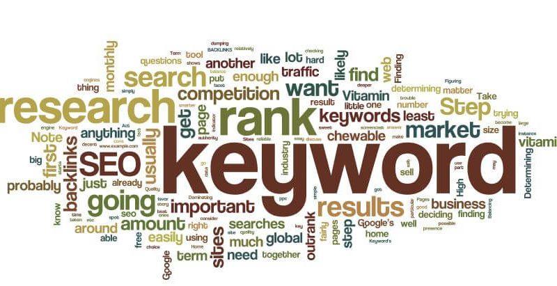 seo-keyword
